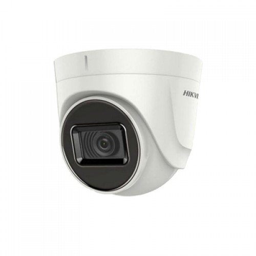HIKVISION DS-2CE76DOT-ITPF TVI 2.8 MM DOME KAMERA